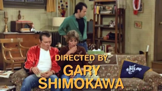 Laverne and Shirley Season 2 Episode 18 Honeymoon Hotel