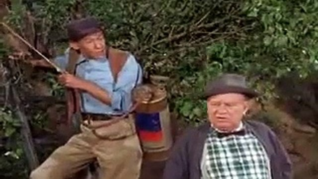 Petticoat Junction Season 03 Episode 26