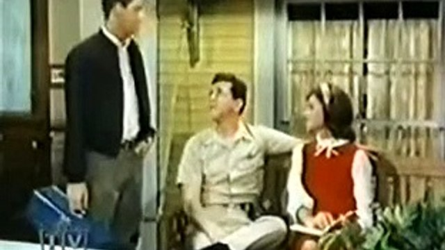 Petticoat Junction Season 04 Episode 27