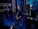 Good Charlotte - Lifestyles of the rich and famous live