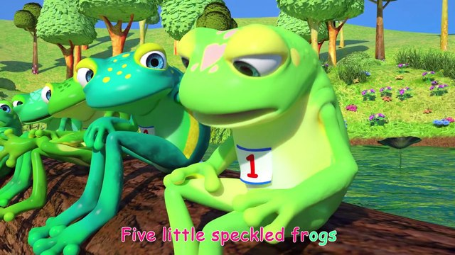 My Big Brother Song   More Nursery Rhymes & Kids Songs - Cartoon Tv
