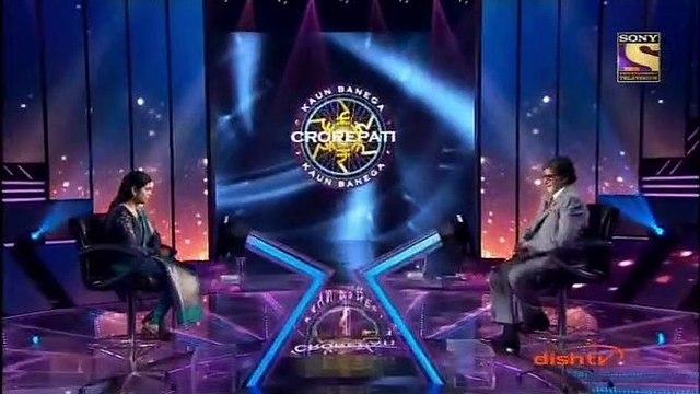 Kaun Banega Crorepati - 12th January 2021 Full Episode