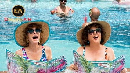 Barb & Star Go To Vista Del Mar - Teaser tráiler V.O. (HD)