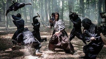 Dario Vero firma la colonna sonora di 'The Inglorious Serfs': una fusione oriente e occidente
