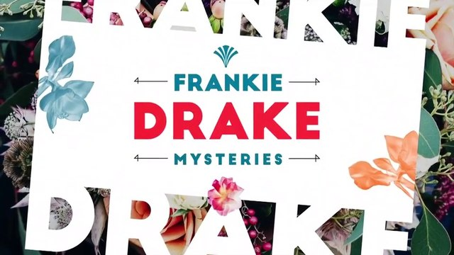 Frankie.Drake Mysteries S04E02
