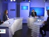 CLASS'AFFAIRES - JANVIER 2021 - Class'affaires - TéléGrenoble