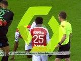 Remous en coulisses à l'AS Saint-Etienne - Club ASSE - TL7, Télévision loire 7