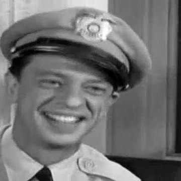 The Andy Griffith Show Season 4 Episode 29 The Rumor