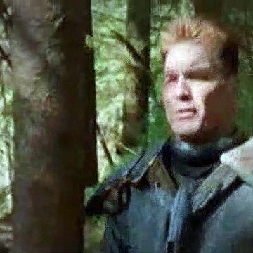 Stargate SG1 - Season 3 Episode 7