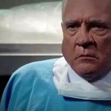 Major Crimes Season 3 Episode 17 Internal Affairs
