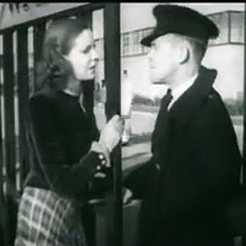 Q Planes (1939) [Comedy] [Thriller] part 2/2