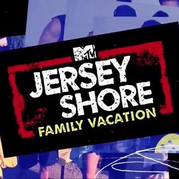 Jersey Shore Family Vacation S04E08 Attack of the Killer Raccoons (Jan 14, 2021) | REality TVs | REality TVs