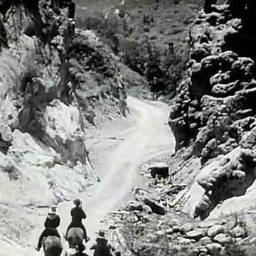Law of the Rio Grande (1931) [Western]