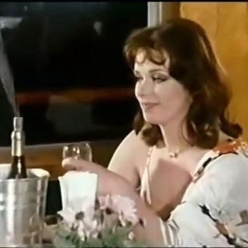 E025 - Das Bordfest   (1976)