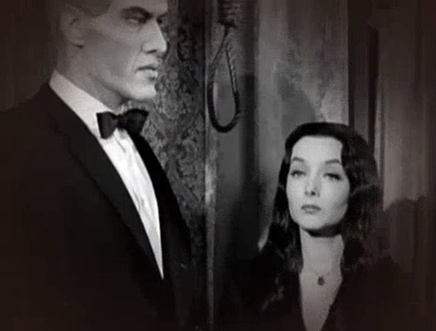 Addams Family S01E30 Progess and the Addams Family