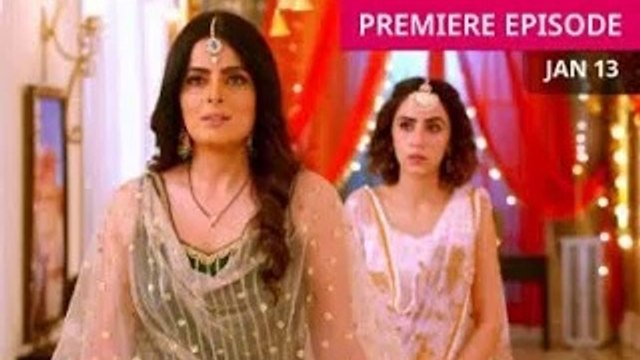 Kundali Bhagya 13th January 2021