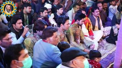 Big Performance Tabla Nawaz Abdul Sattar Ustad Tari Khan Tabla Live From Panjab 2021