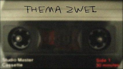 Lambert - The Lambert Archives – Episode 8: Theme Zwei