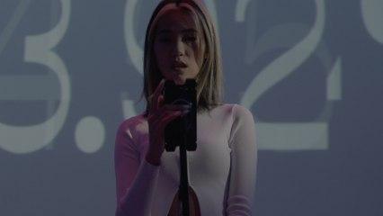 Jace Chan - Xu Ni Ren Yu Wo