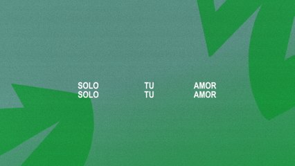 Hillsong Young & Free - Necesito Tu Amor