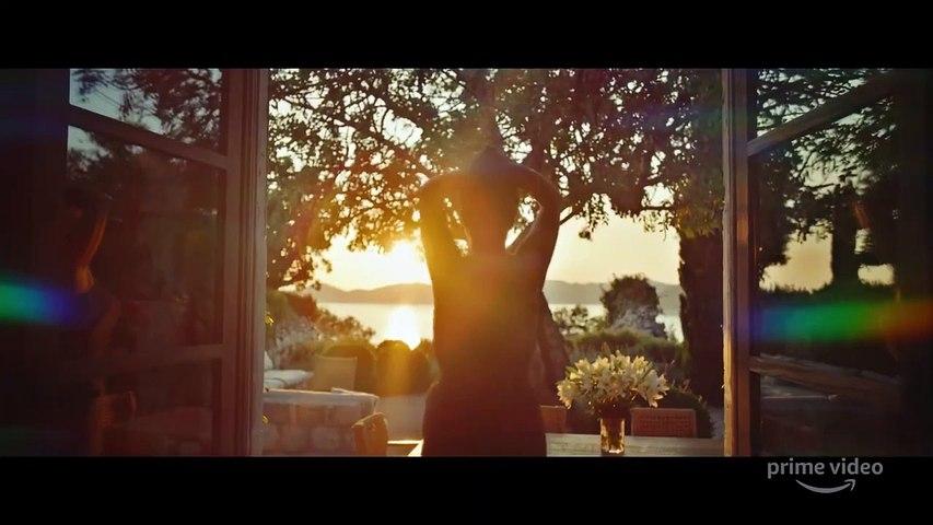 BLISS_Official_Trailer_(2021)(720p)