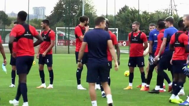 Ligue 1 : Les joueurs prêts à baisser leur salaire pour aider les clubs ?