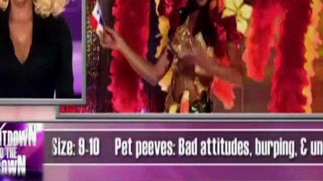 RuPaul's.Drag.Race S05E13 (Subtitulado Español)
