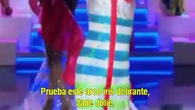 RuPaul's.Drag.Race S05E14 (Subtitulado Español)