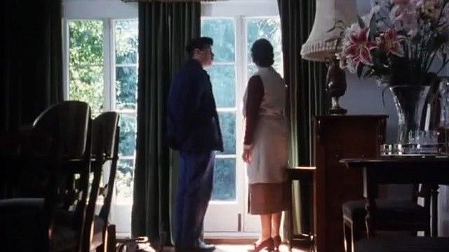 Poirot S02E02 The Veiled Lady 1990