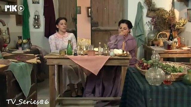 Καμώματα τζ' αρώματα - Επεισόδιο 884 (6ος κύκλος)