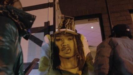 Lil Durk - Still Trappin' (with King Von)