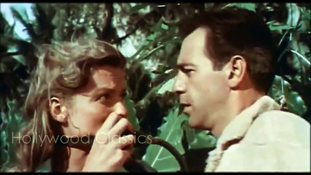 The Last Woman on Earth (1960) | Full Movie | Betsy Jones-Moreland, Antony Carbone, Robert Towne part 1/2