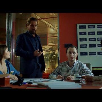 257 причин чтобы жить 2 сезон 12 серия (2020) HD