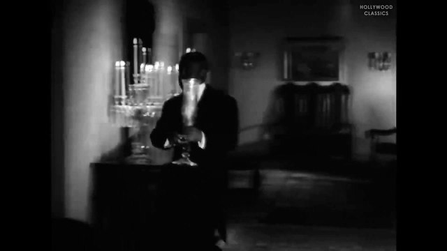 Invisible Ghost (1941) | Full Movie | Bela Lugosi, Polly Ann Young, John McGuire part 2/2