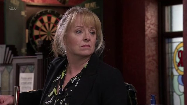 Coronation Street 13th January 2021 Part 2 | Coronation Street 13-1-2021 Part 2 | Coronation Street Wednesday 13th January 2021 Part 2