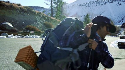 Outside TV - Ode To Muir Trailer