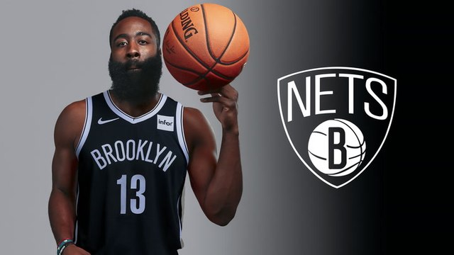Brooklyn Nets Acquire James Harden in Blockbuster Trade