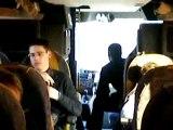 Villars 2008 - Le bus de Titi