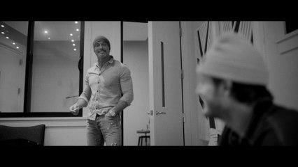 Tim McGraw - Undivided