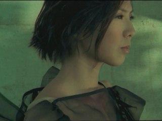 Valen Hsu - Ai Zhi Sheng Yi Miao