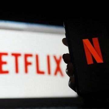 Netflix erhöht die Preise: Das musst du jetzt wissen