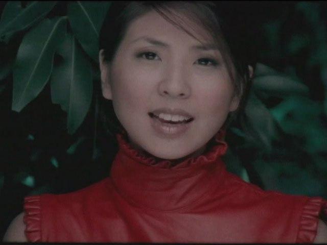 Valen Hsu - Ning Yuan Ai Ni