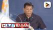 Opisyal na pagbubukas ng Metro Manila Skyway Stage 3, pinangunahan ni Pangulong #Duterte