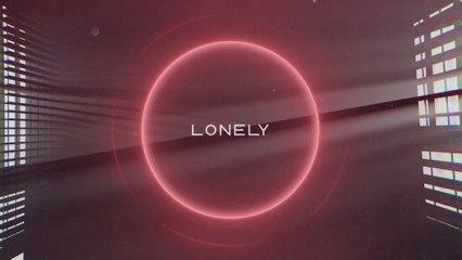 Tujamo - Lonely