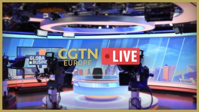 CGTN Europe