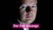 Assange: Vom Whistleblower zum Staatsfeind (Die Wikileaks-Story)