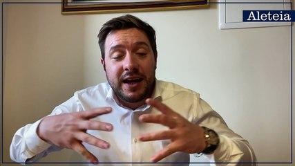 Martin Golob, vlog #53