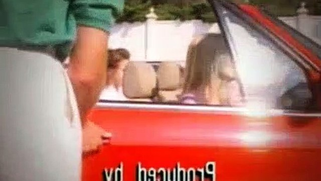 Beverly Hills 90210 Season 2 Episode 5 Play It Again, David