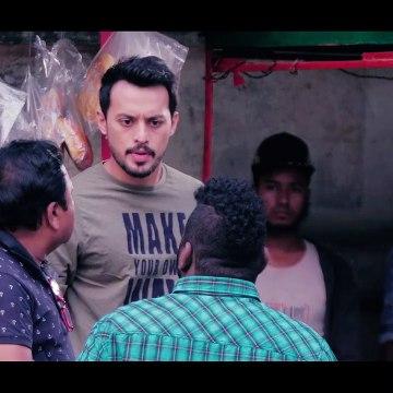 Bangla Natok 2021 - Show of Sundory - Tanjin Tisha - Irfan Sajjad - Bangladeshi Drama