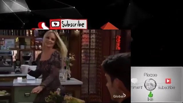 The Young and the Restless 1-14-21 (Y&R 14th January 2021) 1-14-2021